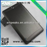 7 inch mtk6577 tablet pc mid 723