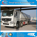 HOWO 8x4 water tank truck,water deliverytruck,water bowser truck