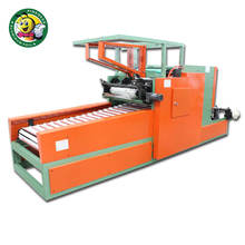 Hot Selling discount slicing rewinding machine