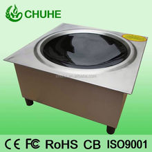 shenzhen wholesale houshold fogao cooktop 5 bocas
