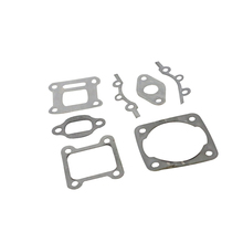 Durable Gasoline Brush Cutter Spare Parts Gasket Set for CG411 Grass Trimmer
