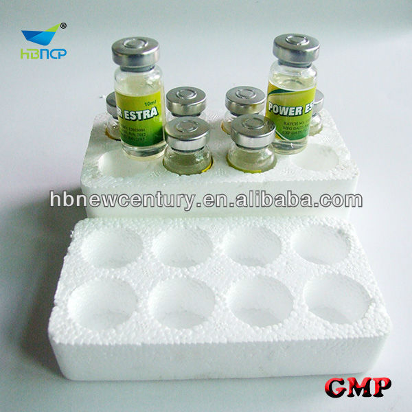 estradiol benzoate injection animals drugs