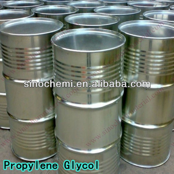 China Popular Chemicals Propylene Glycol Methyl Ether Acetate In Cosmetic Industry
