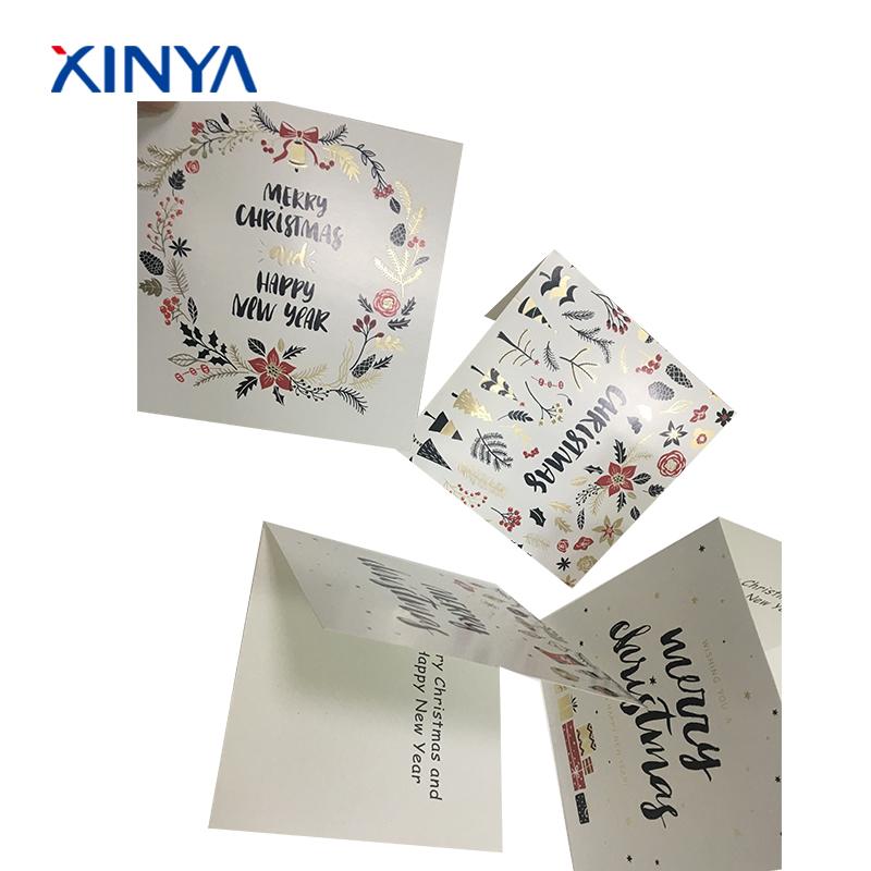 wholesale printing greeting cards wholesale printing greeting cards
