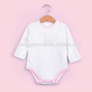 Low price baby costume adult baby romper