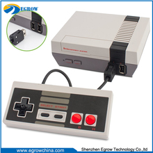 Controller Classic Mini for Nes Mini Extension Edition Wired Connected For Nes Classic Controller Edition