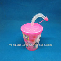cheap drinking straw cup
