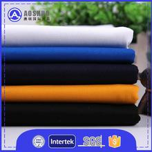high quality jeans cotton workwear polyester/cotton fabric