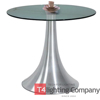 /product-detail/tulip-shape-aluminum-table-legs-or-steel-furniture-legs-for-glass-or-wood-top-60268353096.html