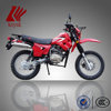 XL offroad motorcycle DT125 200cc high quality cross moto SUMO DELTA type 3.50-17 4.60-17 tires