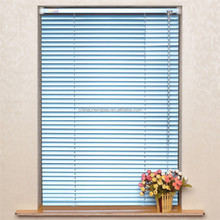 New fashion exterior aluminium slats blind venetian blinds