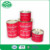 chinese food wholesale canned tomato paste 28-30% brix with best price for high quanlity