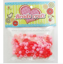 filling Wholesaler Beads Plastic