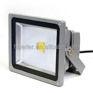 outdoor <strong>LED</strong> floodlight 20w DC12V 24V flood light 20watt 120LM/W IP66