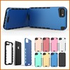 new cellphone accessories high quality case for iPhone5/5s