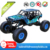 2016 2.4GHz 1:10 rc car 4wd rock climbing car