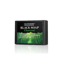 For couples best black Soap to cleaning you face and body dark spot remover soap