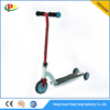 2016 Hot sale 3 wheels mini kick scooter / children scooter for kids