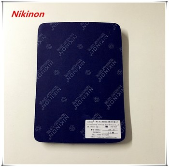 good hardness Shank board shoe shank board manufacturer