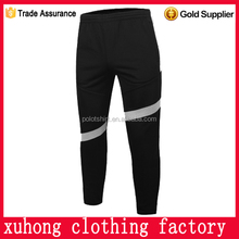 Plus size outside skinny wear high quality OEM boys printing methods cool design long pants