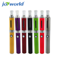 cigarette ego twist battery vaporizer pen geo ce4 dry herb cartomizer evod mt3 cigarros ego ce4 free shipping evod twist 1300mah