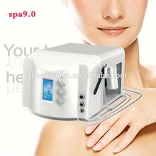 peel microdermabrasion machine/diamond microdermabrasion and oxygen machine/fda approved microdermabrasion machine