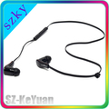 ST-11 In-ear Bluetooth Earphone