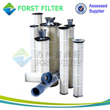 FORST Industrial Baghouse Filter Bag