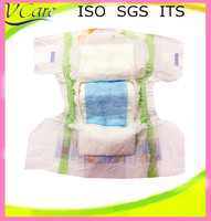 baby diapers ,PE film and PP tape ,high absorbency, oem design term,