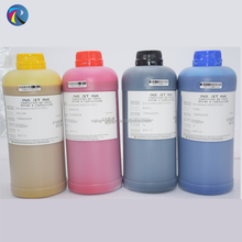 Eco-Sol Max Inks for Eco Solvent Printer (CMYK 1000ml/bottle )
