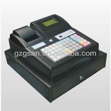 GS-686E electronic cashier/ electronic cash register/ ECR
