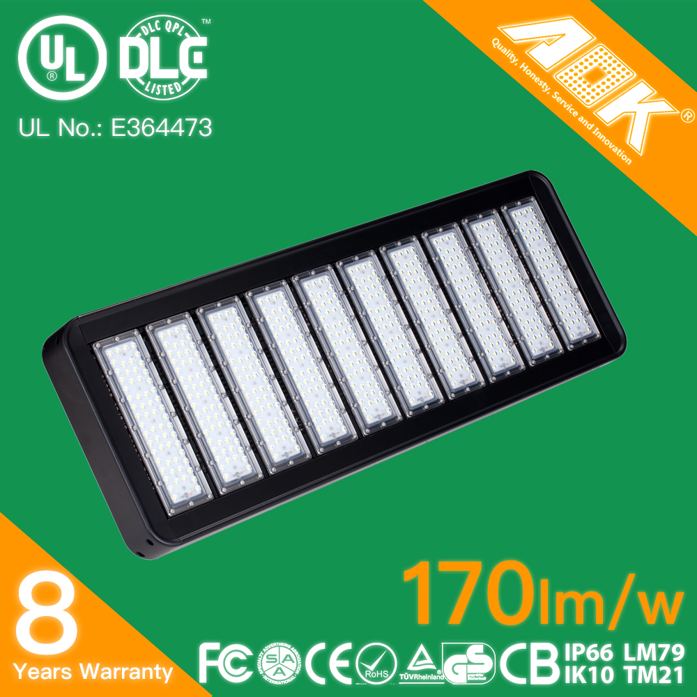 Customers' Information protected OEM Service 330Vac <strong>100</strong> To 400W 450W 500W Warm 600W LED Flood Light