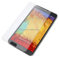 Quality classical for samsung minis4 screen protector