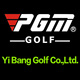Mr. PGM Golf