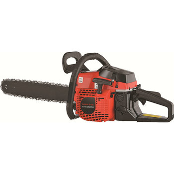 Husqvarna Chainsaws, Outdoor Power Equipment and Tree Care Supplies from Bailey's Shop Bailey's for Husqvarna chainsaws, tree climbing gear and arborist equipment, woodcutting and firewood supplies, portable sawmills, lawn mower parts and everything you need for .