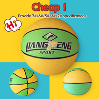 oem samll anti pu stress balls, cheap rubber basketball balls
