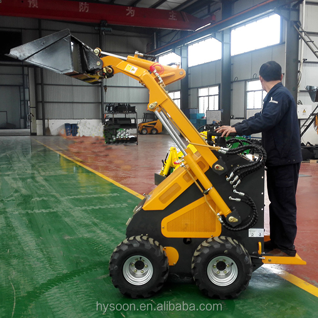 HYSOON mini skid steer loader like mattson for sale.jpg