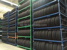alibaba tires auto tire made in p.r.c.
