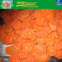 organic health delicious frozen fresh indian fresh carrot have a hot sale in carton