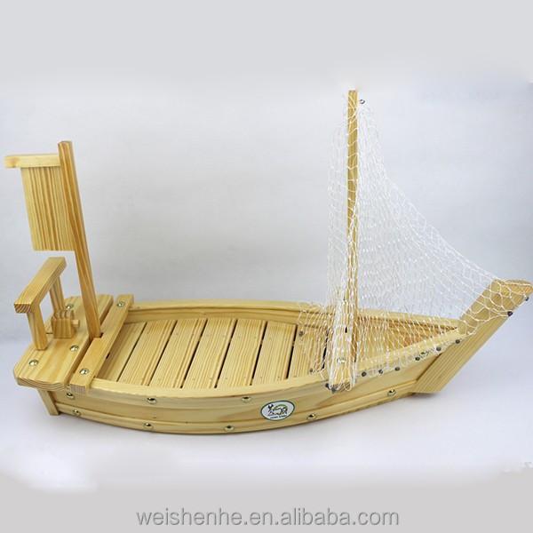 лодка суши купить
