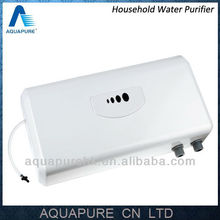 HOT! High Performance aquarium ozone generator with LED Indicator and Water Flow Switch