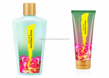 200ml tube wholeasle oil cream and fairness body lotion