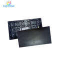Lightwell p2.5 smd indoor led display module 320*160mm