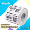T4015S.N5800,SINMARK Top quality print sticky labels,auto adhesive paper,adhesive paper labels