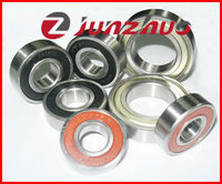 high quality china motorcycle accessory bearing 6300 6301 6302 6303 6304
