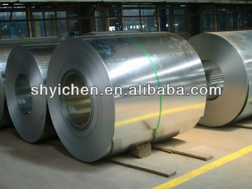 hot sale aisi 304, 316 Cold Rolled stainless steel coil 316 SAPH370