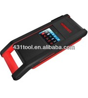 Workshop equipment X-431 GDS diesel vehicles universal auto diagnostic tools