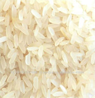 5% Broken Parboiled Long Grain White Rice For Sale