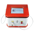 980 nm Laser new aesthetic technology equipment cure spider veins