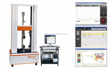 50KN Computer control Universal Tensile Testing Machine Price